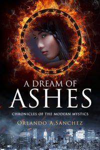 a-dream-of-ashes-front